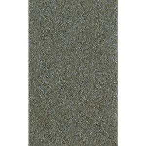 Mica Wallpaper NZ0750