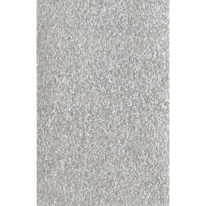 Mica Wallpaper NZ0752