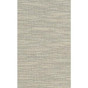 Horizontal Waves Wallpaper NZ0754
