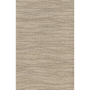 Horizontal Waves Wallpaper NZ0756