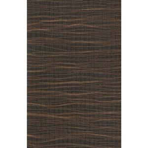 Horizontal Waves Wallpaper NZ0757