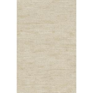 Woven Grass Wallpaper NZ0766