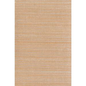 Grasscloth Sisal Wallpaper NZ0770