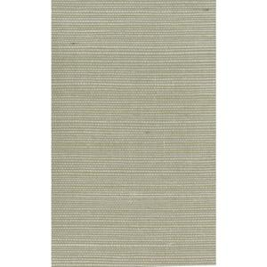 Grasscloth Sisal Wallpaper NZ0771