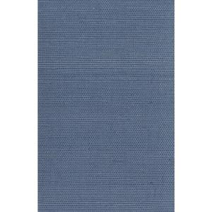 Grasscloth Sisal Wallpaper NZ0775