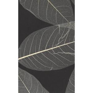 Natural Leaves Wallpaper SE1800