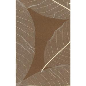 Natural Leaves Wallpaper SE1801
