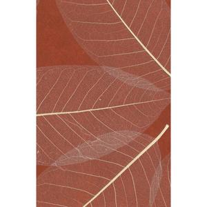 Natural Leaves Wallpaper SE1803