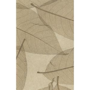 Natural Leaves Wallpaper SX7728