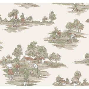 Fairfield Ridge Wallpaper ML1200