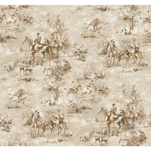 Saratoga Wallpaper ML1208
