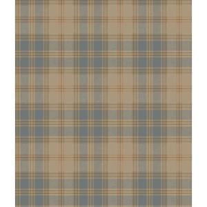 Regent's Glen Wallpaper ML1224