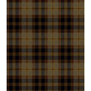 Regent's Glen Wallpaper ML1227