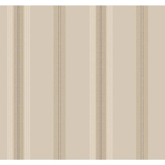 Oxford Stripe Wallpaper ML1256