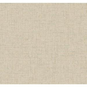Townsend Texture Wallpaper ML1262