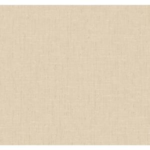 Townsend Texture Wallpaper ML1266