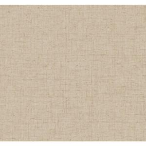 Townsend Texture Wallpaper ML1267