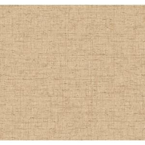 Townsend Texture Wallpaper ML1270