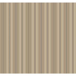 Farleigh Stripe Wallpaper ML1298