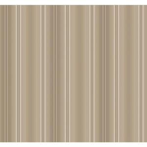 Farleigh Stripe Wallpaper ML1297