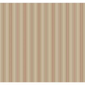 Farleigh Stripe Wallpaper ML1300