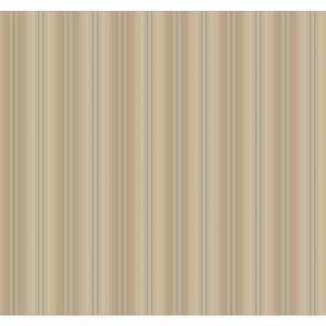 Farleigh Stripe Wallpaper ML1301