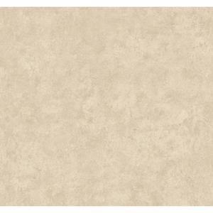 Wilton Texture Wallpaper ML1318