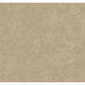 Wilton Texture Wallpaper ML1319