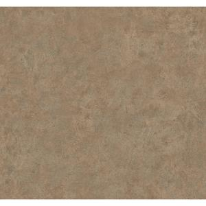 Wilton Texture Wallpaper ML1320