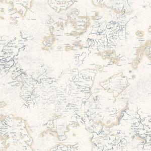 Navigator Wallpaper ML1333