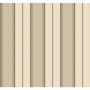 Pennington Wallpaper ML1341