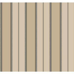 Pennington Wallpaper ML1343