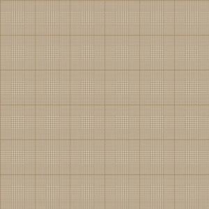 Harris Plaid Wallpaper ML1350