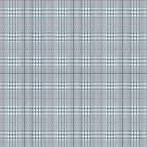 Harris Plaid Wallpaper ML1352