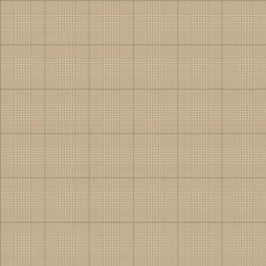 Harris Plaid Wallpaper ML1353