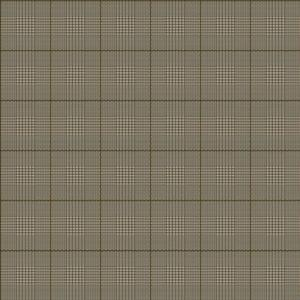 Harris Plaid Wallpaper ML1354