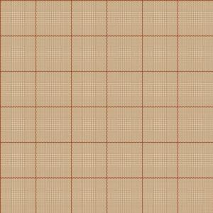 Harris Plaid Wallpaper ML1355