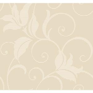 Elise Wallpaper SS2200