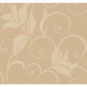 Elise Wallpaper SS2202