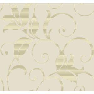 Elise Wallpaper SS2203