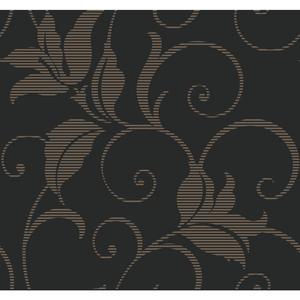 Elise Wallpaper SS2205
