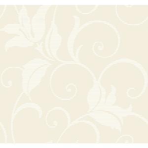 Elise Wallpaper SS2206