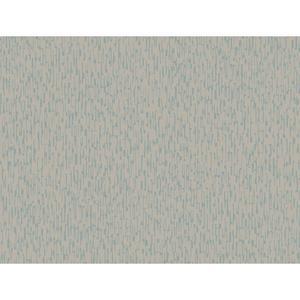 Alexa Wallpaper SS2213