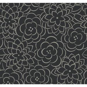 Chloe Wallpaper SS2218