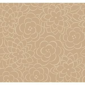 Chloe Wallpaper SS2223