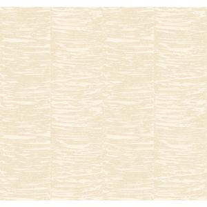 Katara Wallpaper SS2225