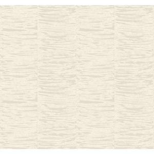 Katara Wallpaper SS2226