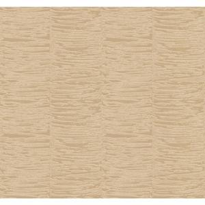 Katara Wallpaper SS2227