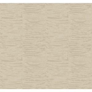 Katara Wallpaper SS2228