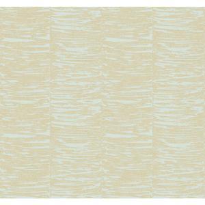 Katara Wallpaper SS2229